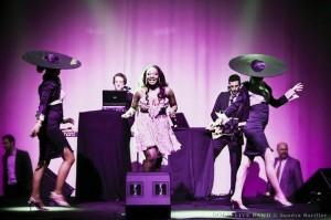 Dora live band (3)