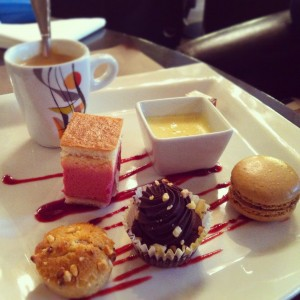 cafe gourmand2