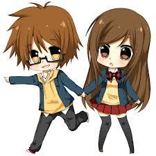 chibi_couple