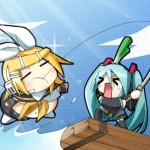 Fishing_From_Vocaloid