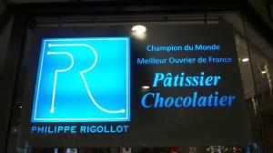 Philippe Rigollot (13)