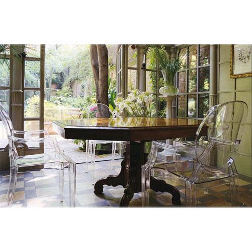 kartell et ses merveilles le petit chou in geneva. Black Bedroom Furniture Sets. Home Design Ideas