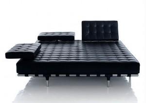 cassina-philippe-starck-241-prive-lounge