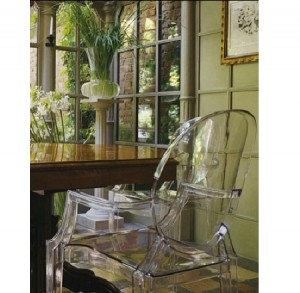 kartell_chair_collection_louis_ghost_03