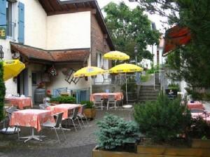 lieu cafe-d-avusy-chez-casa