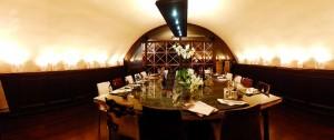 M Genève, le Restaurant branché de Genève