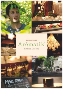 Aromatik'-Annecy-patrice-le-Dore-accueil