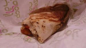 Shawarma