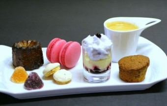 cafe gourmand9