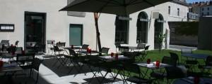 terrasse-sainte-cecile_2000x800