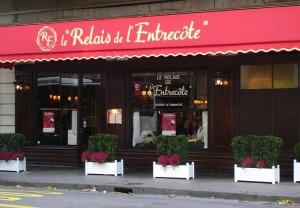 Le_Relais_de_l'Entrecote