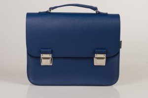 la-cartella-knob-12(blau)