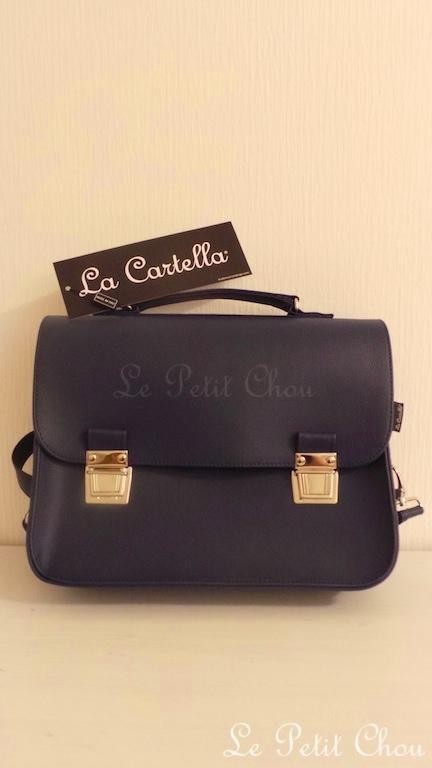 c_c_my cartella