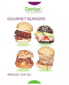 Gourmet_Burgers