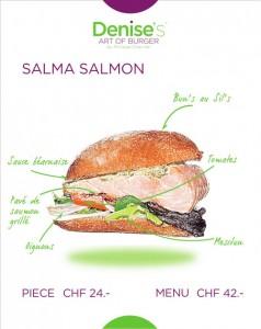 Salma_Salmon