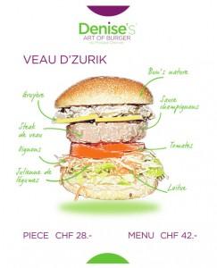 Veau_d_Zurik