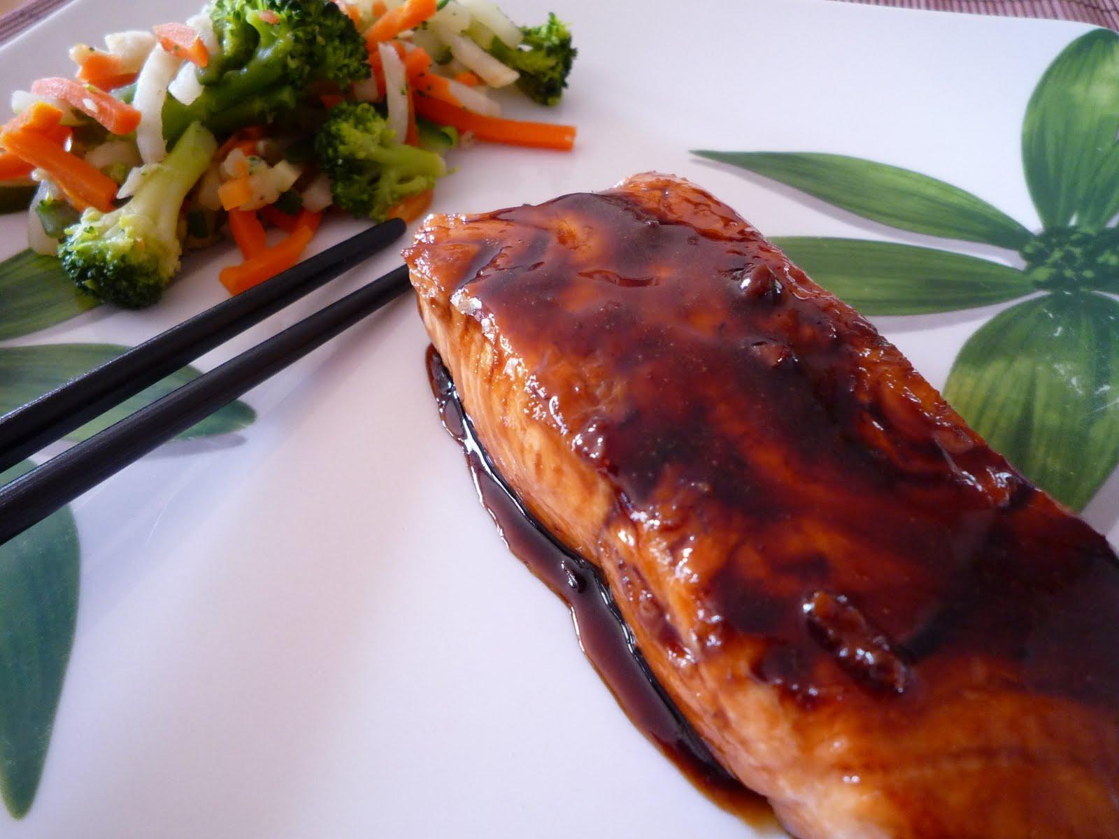 Soupe japonaise soba nouille japonaise et veau le petit chou in geneva - Recette soupe japonaise ...