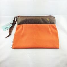 trousses-la-basic-orange-d-elo-dit-m3-5133845-images-0-1401207131-2ce0f_236x236
