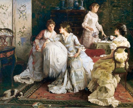 victorian-ladies-tea-Copy