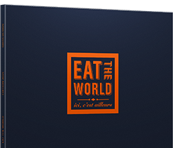 Passeport-Eat-The-World-251X258