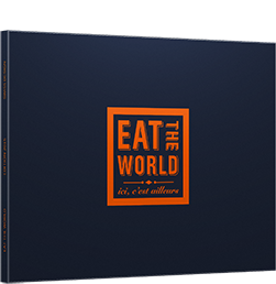 Passeport-Eat-The-World-251X258
