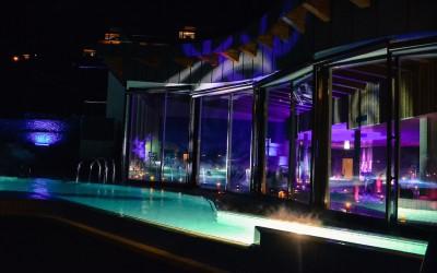 Thermalp_soiree-lounge_13