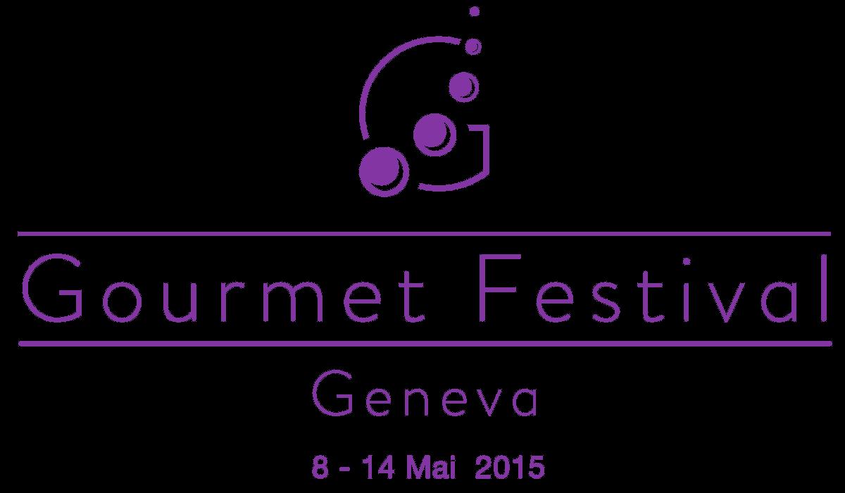 Gourmet festival du 8 au 14 mai on r serve via la for La fourchette annecy