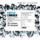 PopUpCorner_Network_Flyer-v2