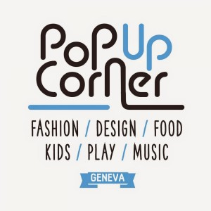 pop-up-grande