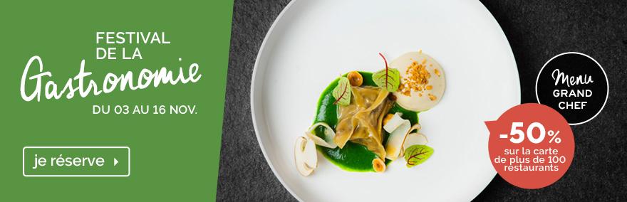 617-festival-de-la-gastronomie-201611-1477400641-desktop_banner-max