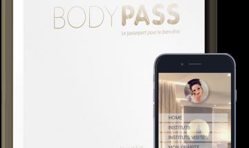 Body-Pass-2016