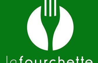 Logo-La-fourchette_opengraph
