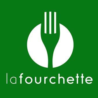 Restaurant week du 15 au 20 f vrier 2016 le petit chou for La fourchette annecy