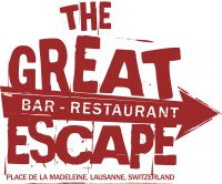 logo_the_great_escape1_