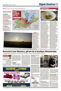 page_19_Tribune_de_Genève__2017-03-01